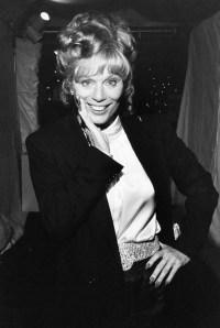 Abby Dalton dies at 88