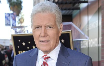 alex-trebek-dead-at-80