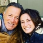 bruce-springsteens-cutest-family-photos-with-his-3-kids