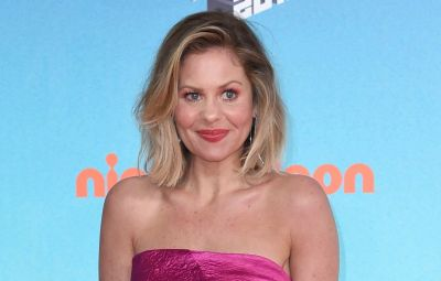 candace-cameron-bure-is-excited-to-become-a-hot-grandma