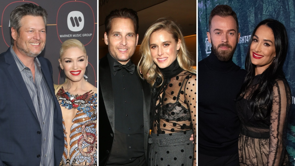 celebrity-engagements-2020-see-stars-who-proposed-this-year