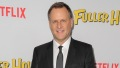 dave-coulier-talks-full-house-wife-melissa-and-future-work