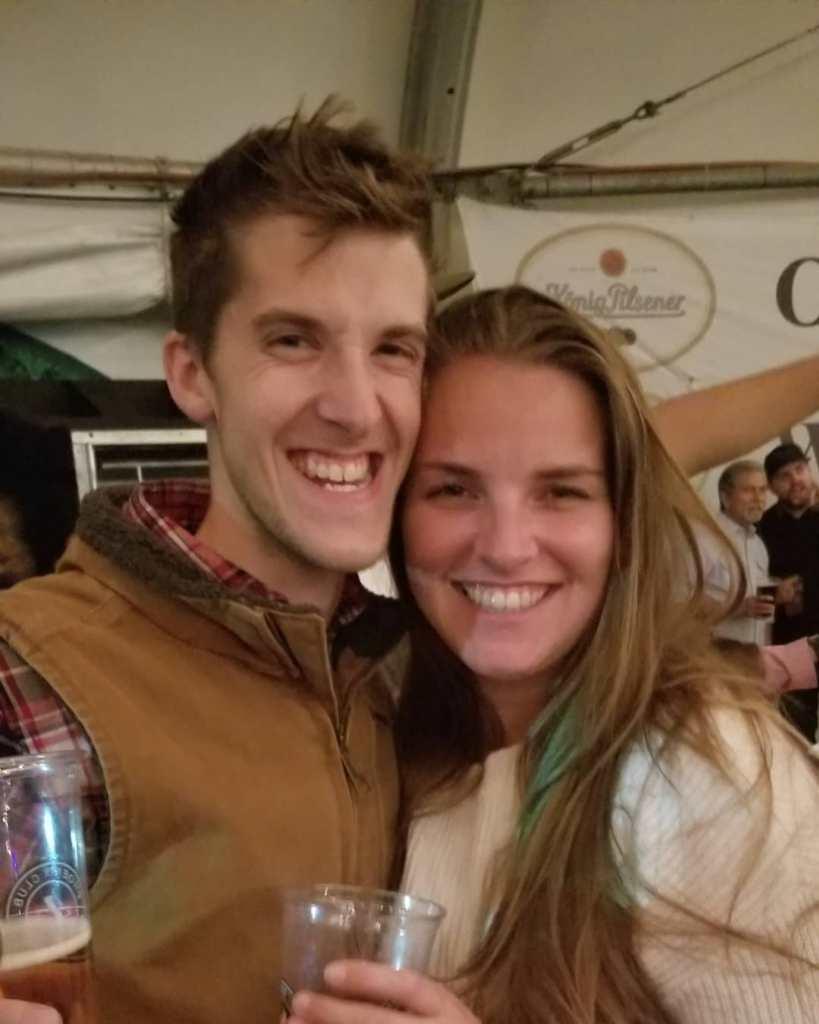 diane-keatons-daughter-dexter-gets-engaged-to-boyfriend