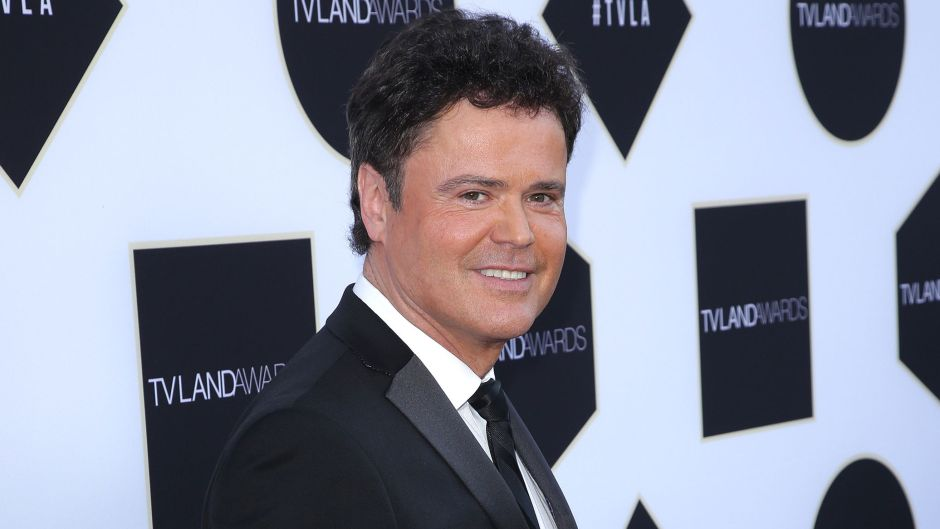 donny-osmond-announces-solo-las-vegas-residency-for-2021-im-absolutely-thrilled