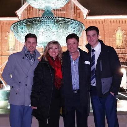 donny-osmond-is-most-grateful-for-wife-debbie-and-5-sons