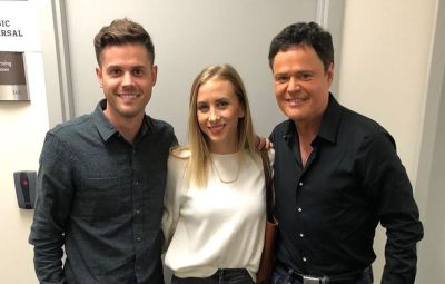 donny-osmonds-son-chris-and-wife-alta-welcome-baby-no-1-she-is-so-beautiful