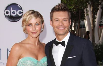 exes-ryan-seacrest-and-julianne-houghs-relationship-quotes
