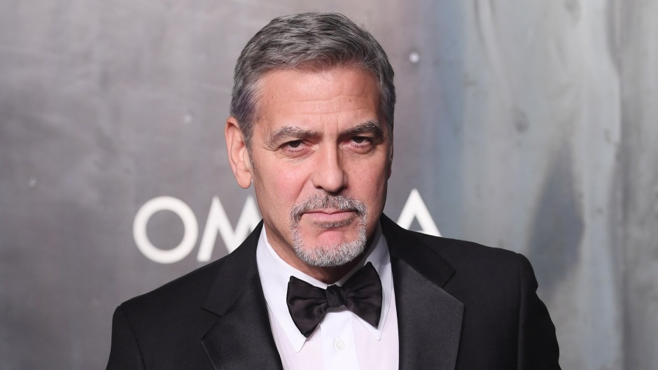 george-clooney-worried-about-kids-after-2018-motorcycle-crash