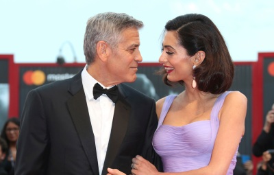 george-clooneys-life-was-un-full-before-having-kids-with-amal