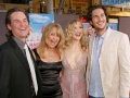 goldie-hawn-recalls-the-special-way-kurt-russell-looked-at-her-kids-when-they-started-dating