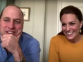 inside-prince-william-and-kates-homes-at-kensington-and-norfolk