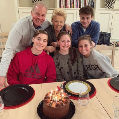 joan-lundens-7-kids-get-to-know-the-gma-alums-family