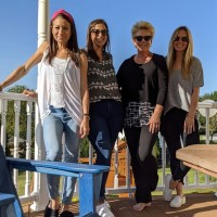 joan-lundens-cutest-photos-with-her-7-kids-over-the-years