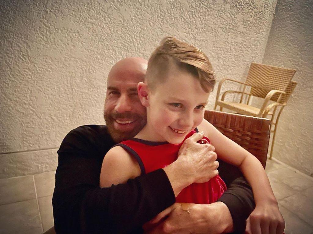 john-travolta-celebrates-son-bens-birthday-with-cute-photo