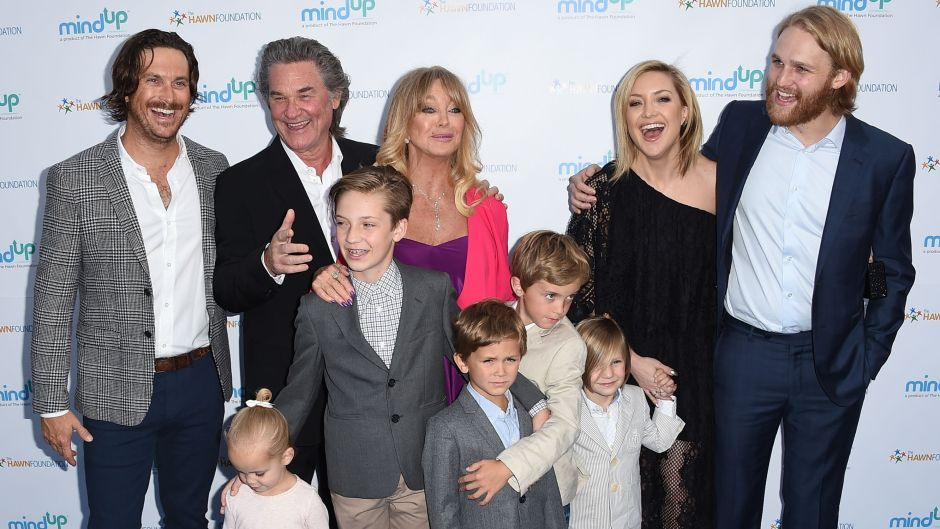 kate-hudson-and-brother-olivers-kids-are-close-like-siblings