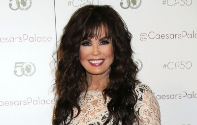 marie-osmond-says-getting-back-into-acting-is-pretty-scary