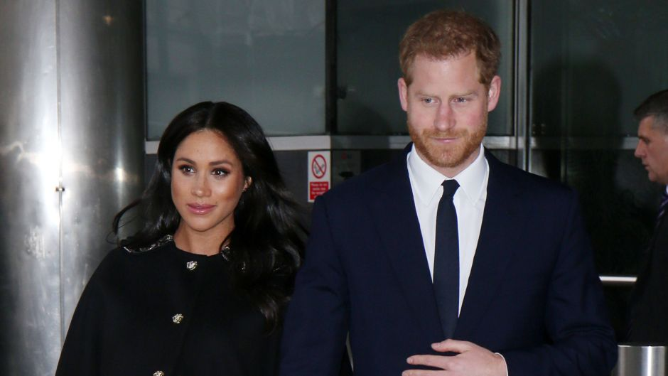 meghan-markle-and-prince-harry-lose-baby-no-2-after-miscarriage