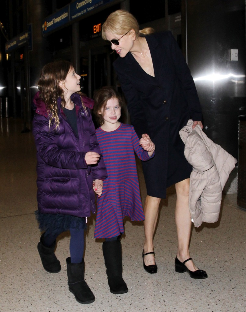 nicole-kidman-says-quarantine-has-been-difficult-for-her-kids