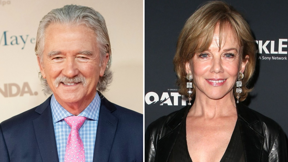 patrick-duffy-gushes-over-new-relationship-with-linda-purl-its-not-a-do-over-its-a-do-again