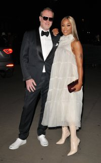 apper-eve-and-husband-maximillion-coopers-cutest-photos