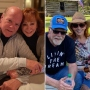 reba-mcentire-and-boyfriend-rex-linns-cutest-photos-together