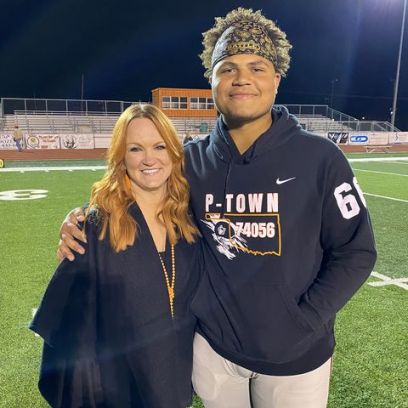 ree-drummond-introduces-foster-son-jamar-after-nearly-2-years