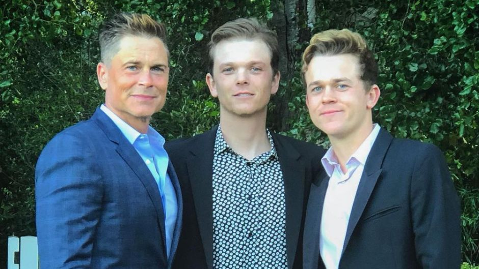 rob-lowe-says-his-greatest-joy-is-being-the-dad-of-his-sons