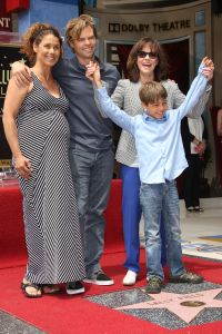 sally-fields-cutest-pics-with-her-3-sons-peter-eli-and-sam