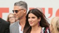 sandra-bullock-and-boyfriend-bryan-are-open-to-marriage