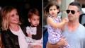 sarah-michelle-gellar-and-freddie-prinze-jr-s-2-kids