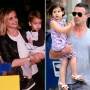 sarah-michelle-gellar-and-freddie-prinze-jr-s-2-kids