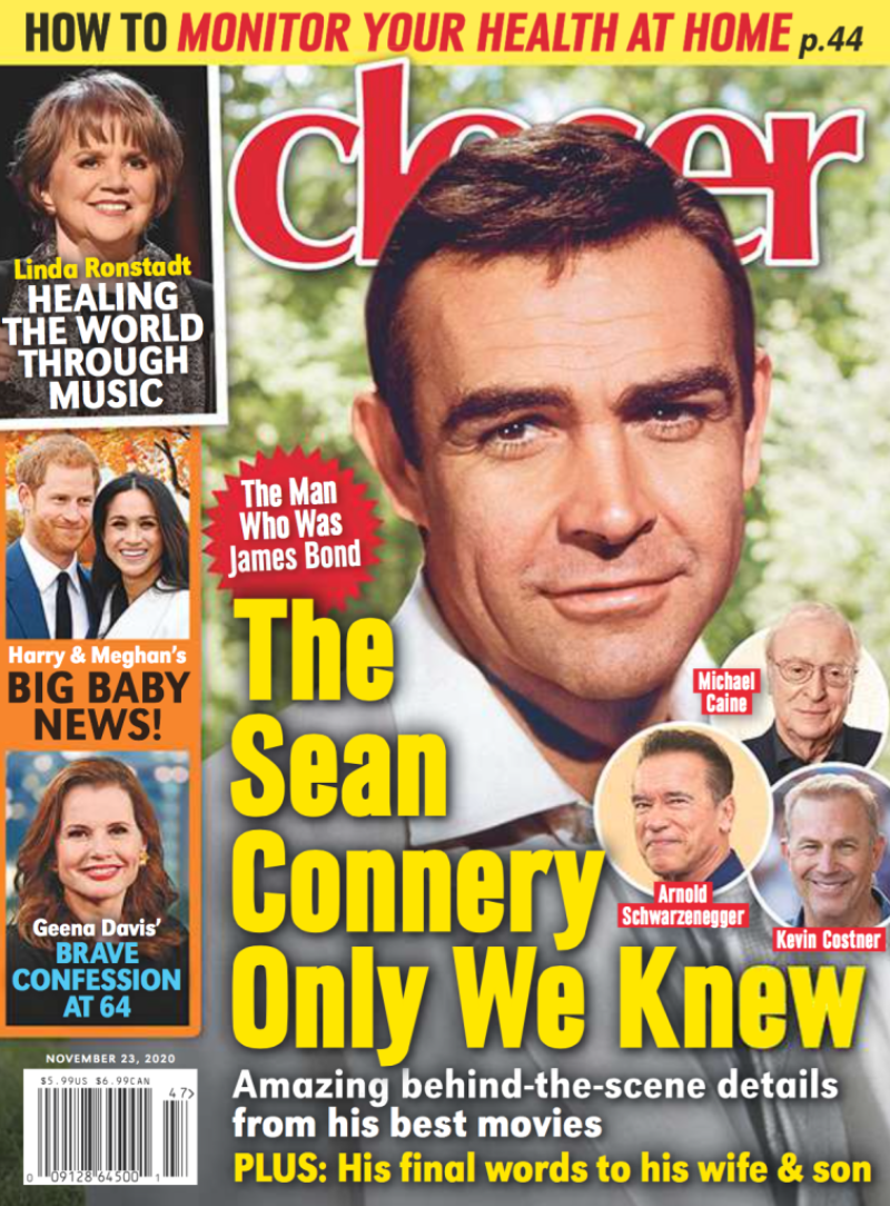 sean-connery-loved-and-cherished-his-family-before-death