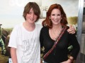 melissa-gilberts-kids-meet-the-actress-blended-family