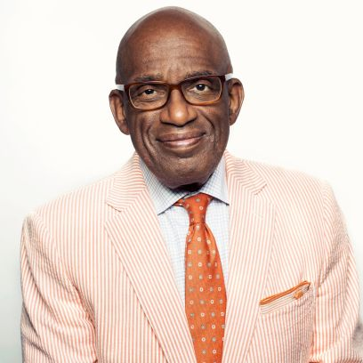 today-star-al-roker-reveals-prostate-cancer-diagnosis-we-caught-it-early