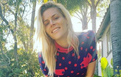where-does-busy-philipps-live-photos-inside-los-angeles-home