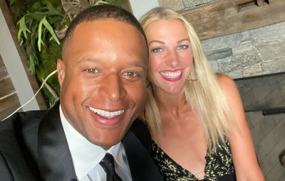where-does-craig-melvin-live-photos-inside-connecticut-home