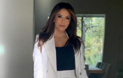 where-does-eva-longoria-live-photos-inside-beverly-hills-home