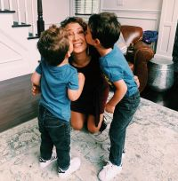 where-does-ginger-zee-live-photos-inside-her-new-york-home