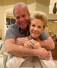 where-does-joan-lunden-live-see-photos-inside-her-2-homes