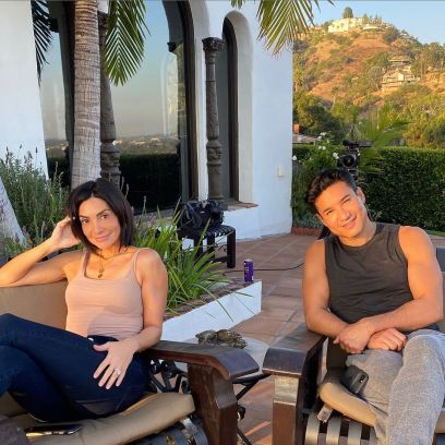 where-does-mario-lopez-live-photos-inside-his-glendale-home