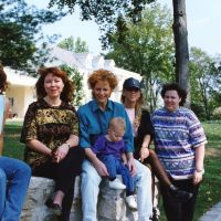 where-does-reba-mcentire-live-photos-inside-tennessee-home