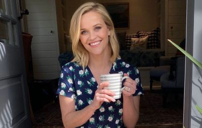 where-does-reese-witherspoon-live-photos-of-malibu-farmhouse
