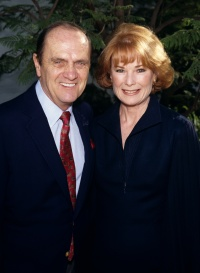 who-is-bob-newharts-wife-get-to-know-ginny-newhart