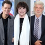 who-is-linda-ronstadt-married-to-see-her-dating-history