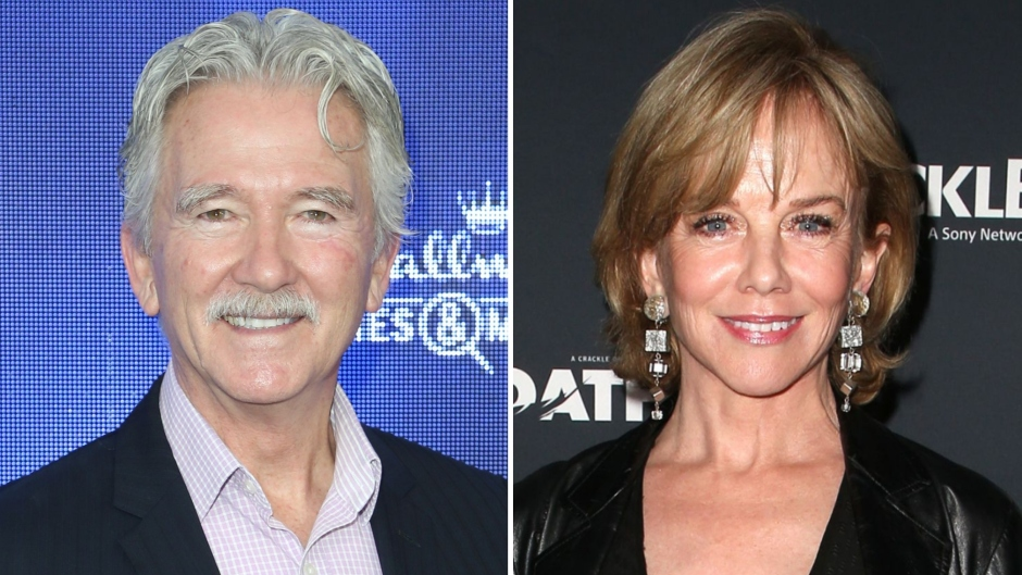 who-is-patrick-duffy-dating-get-to-know-actress-linda-purl
