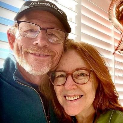 who-is-ron-howard-wife-meet-the-directors-love-cheryl-howard