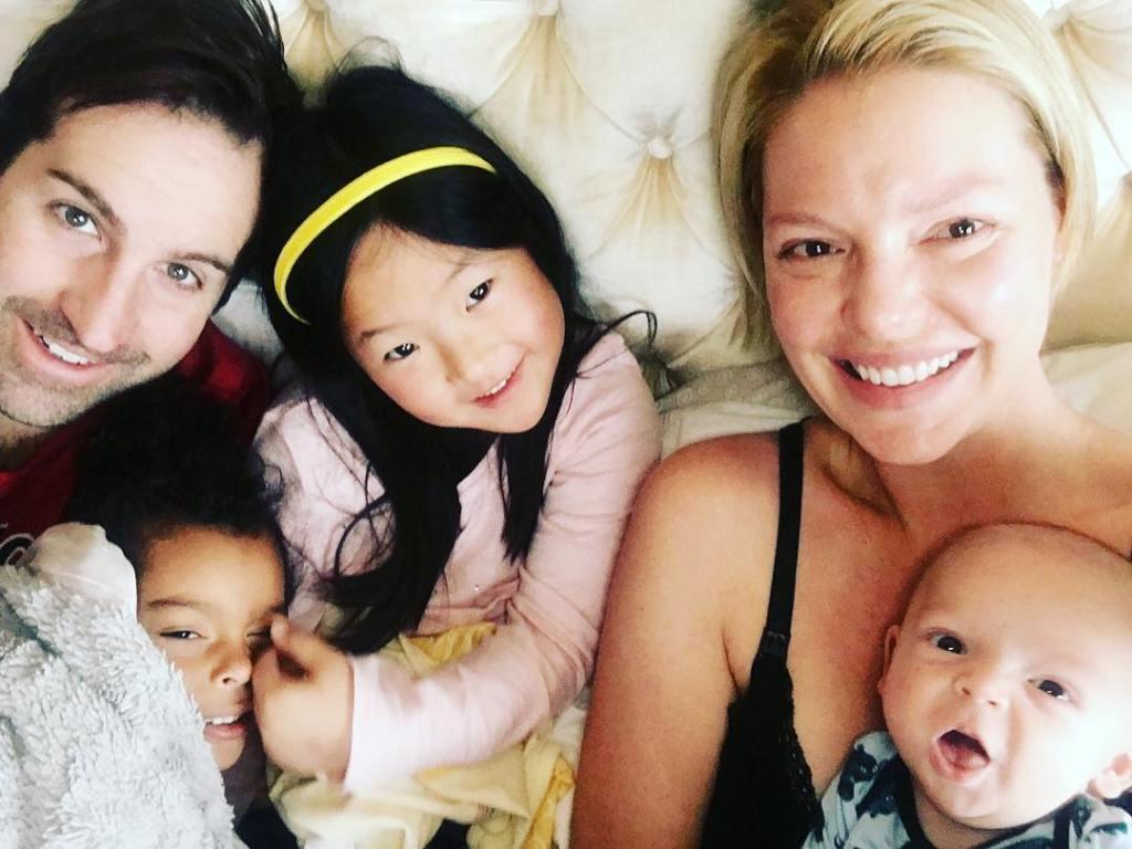katherine-heigls-kids-meet-her-3-children-with-josh-kelley
