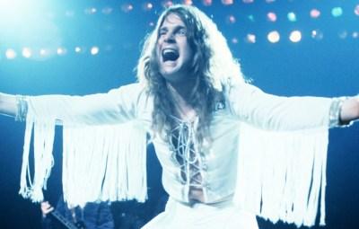 Black Sabbath Legendary Breakup Detailed New REELZ Documentary