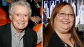 Stars We Lost In 2020 Regis Philbin Conchita Ferrell