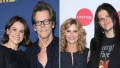 a-complete-guide-to-kevin-bacon-and-kyra-sedgwicks-family-meet-their-2-kids-travis-and-sosie